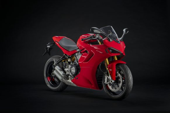 111820-2021-DUCATI_SUPERSPORT_950_S_4__UC210999_High