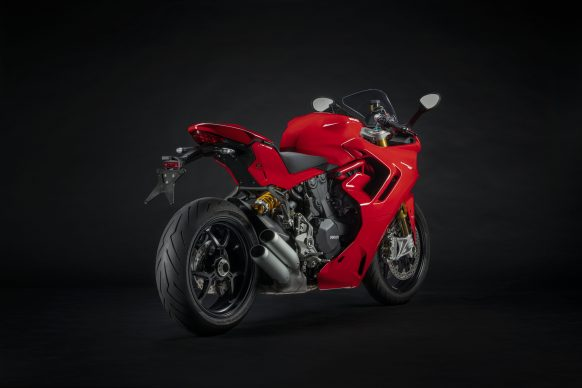 111820-2021-DUCATI_SUPERSPORT_950_S_6__UC211002_High