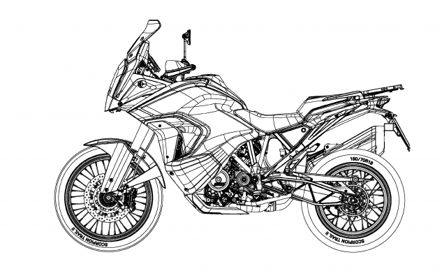 111820-2021-ktm-super-adventure-fuel-tank-patent-comparison