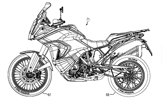 111820-2021-ktm-super-adventure-fuel-tank-patent-f