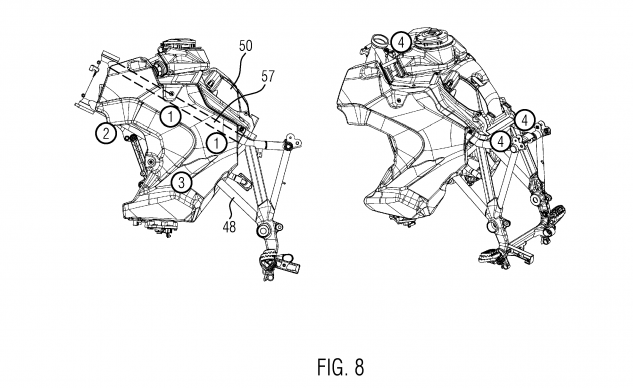 111820-2021-ktm-super-adventure-patent-fig-08