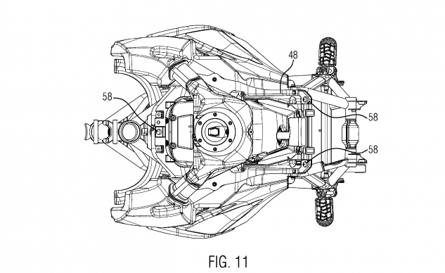 111820-2021-ktm-super-adventure-patent-fig-11