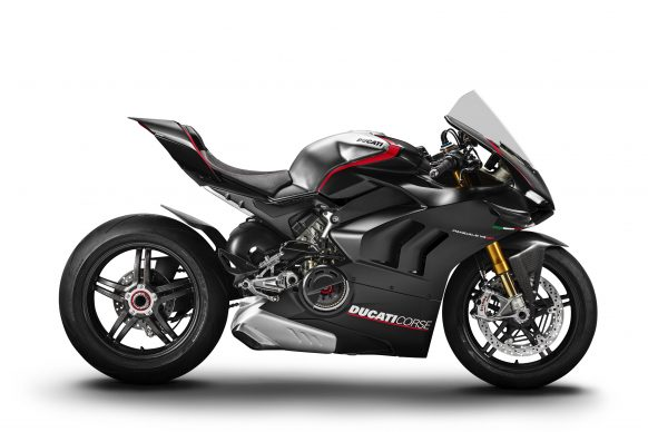 DUCATI_PANIGALE_V4_SP _00__UC211434_High