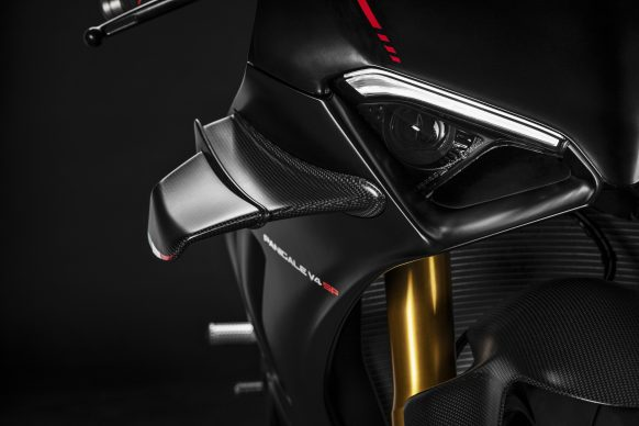 DUCATI_PANIGALE_V4_SP _13__UC211448_High