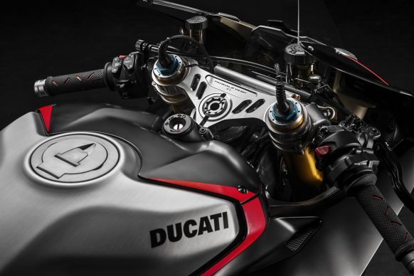 DUCATI_PANIGALE_V4_SP _17__UC211452_High