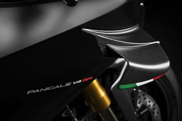 DUCATI_PANIGALE_V4_SP _18__UC211451_High