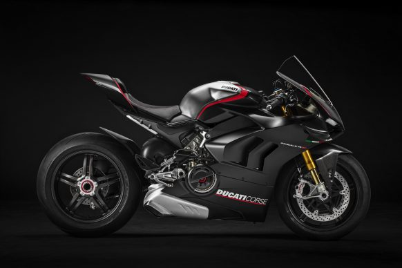 DUCATI_PANIGALE_V4_SP _1__UC211437_High