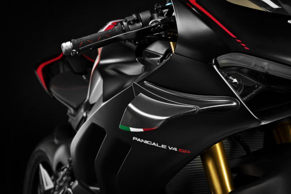 DUCATI_PANIGALE_V4_SP _22__UC211460_High