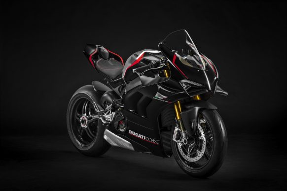 DUCATI_PANIGALE_V4_SP _4__UC211436_High