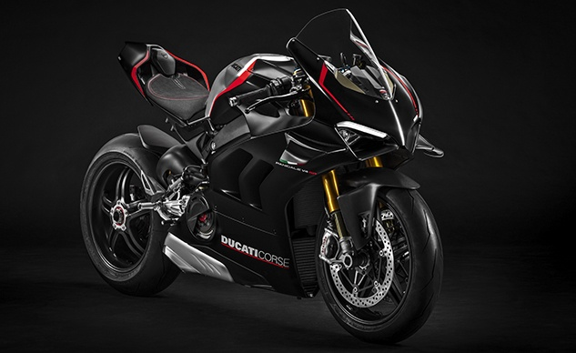 DUCATI_PANIGALE_V4_SP _5__UC211439_High_feature