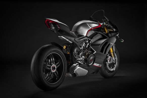 DUCATI_PANIGALE_V4_SP _6__UC211442_High