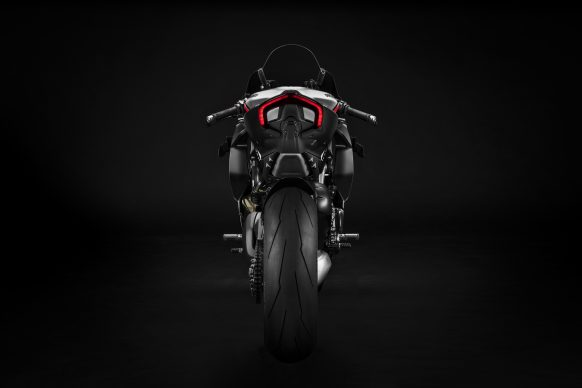 DUCATI_PANIGALE_V4_SP _7__UC211440_High