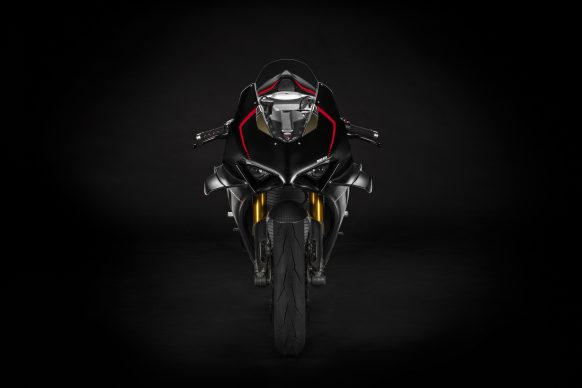 DUCATI_PANIGALE_V4_SP _8__UC211443_High