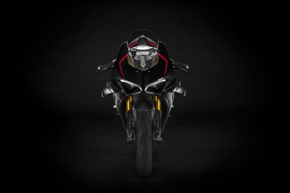 DUCATI_PANIGALE_V4_SP _9__UC211446_High