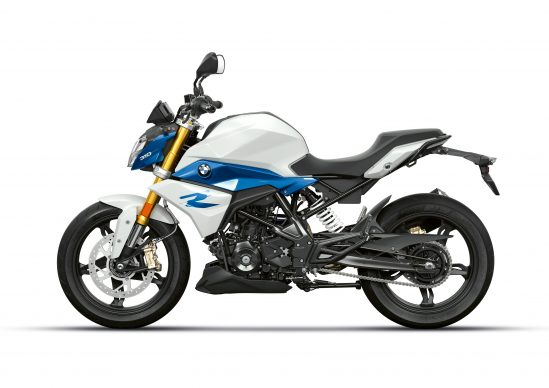 P90407658_highRes_the-new-bmw-g-310-r-