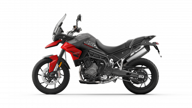 Tiger 850 Sport – Graphite and Diablo Red – LHS.png