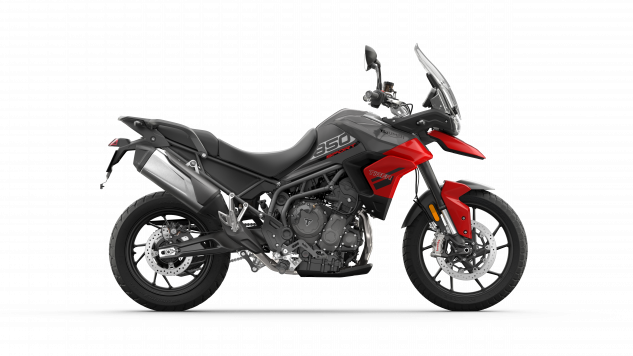 Tiger 850 Sport – Graphite and Diablo Red – RHS.png