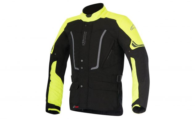 alpinestars_vence_drystar_jacket_black_fluo_yellow