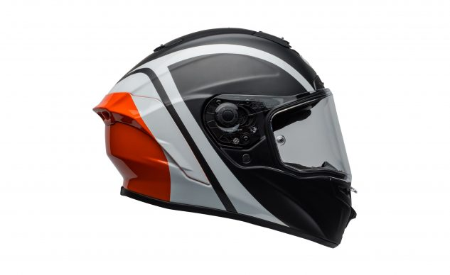 bell_star_mips_tantrum_helmet_matte_black_white_orange