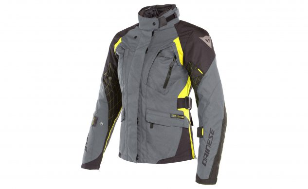 dainese_x_tourer_d_dry_womens_jacket_ebony_black_fluo_yellow