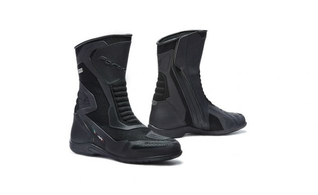 forma_air3_out_dry_boots_black