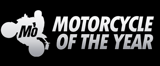 120420-mobo-2020-motorcycle-of-the-year-category