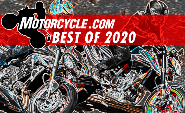 120420-mobos-motorcycle-best-of-2020-f