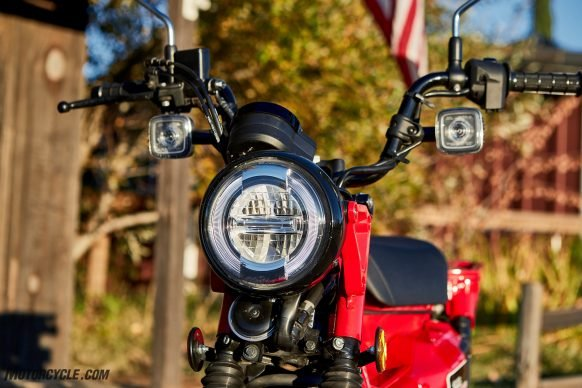 12072020-2021-Honda-Trail-125-Review–10