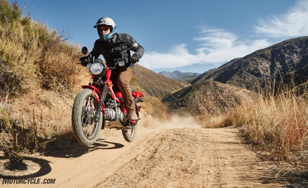 12072020-2021-Honda-Trail-125-Review-feature–11