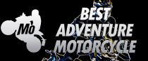 Best of Adventure Motorcycle 2020