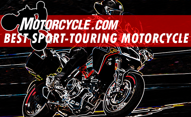 121420-mobo-2020-sport-touring-f