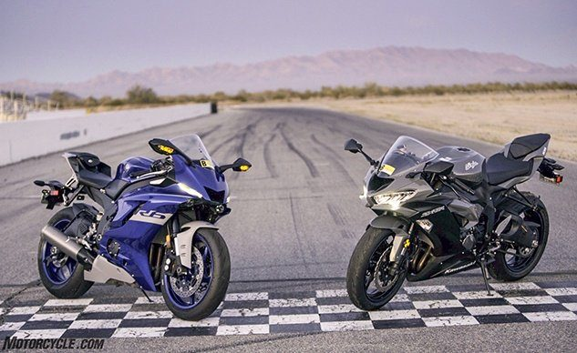 122220-most-read-shootouts-kawasaki-zx-6r-yamaha-yzf-r6