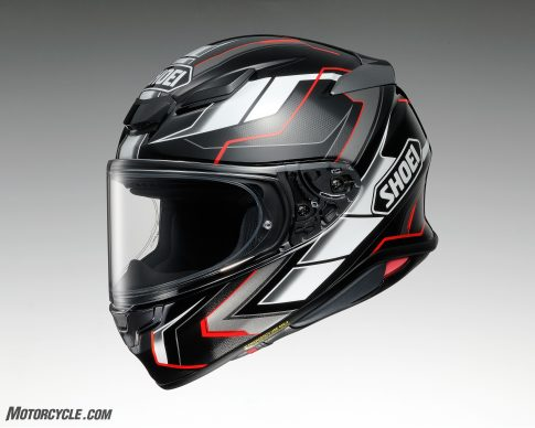123120-Shoei-RF-1400RF-1400-PROLOGUE_TC-5