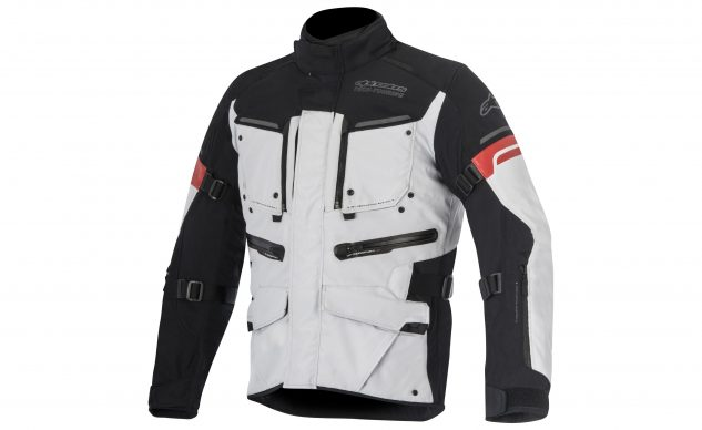 alpinestars_jacket_val2_gbr_light_grey_black_red