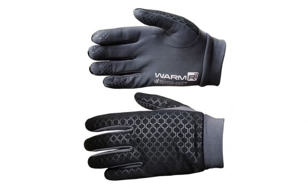 freeze_out_warm_r_glove_liners_black_grey