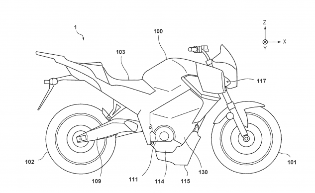 010821-Honda-electric-motorcycle-patent-43-fig-1
