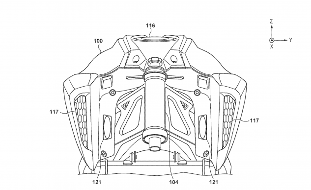 010821-Honda-electric-motorcycle-patent-43-fig-3