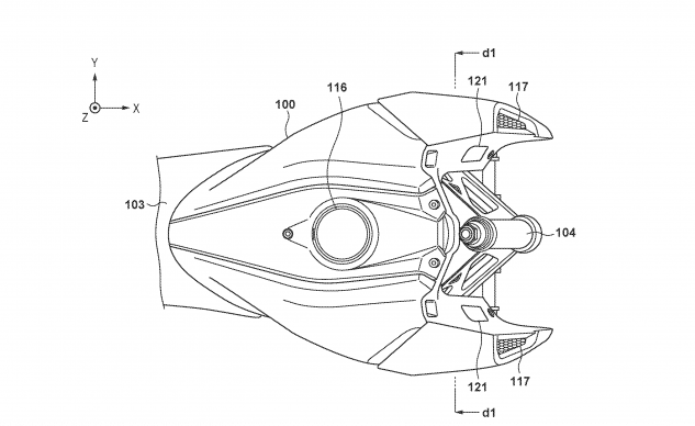 010821-Honda-electric-motorcycle-patent-43-fig-4
