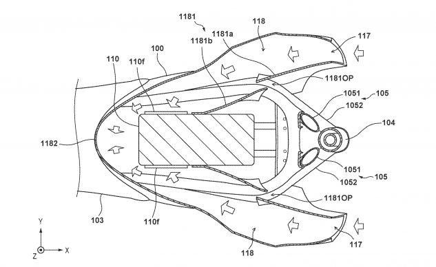 010821-Honda-electric-motorcycle-patent-43-fig-5