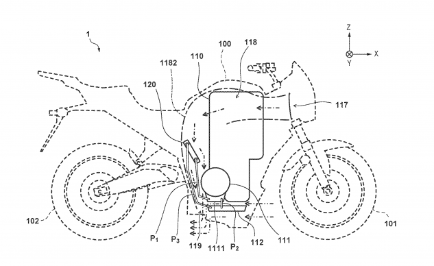 010821-Honda-electric-motorcycle-patent-43-fig-6