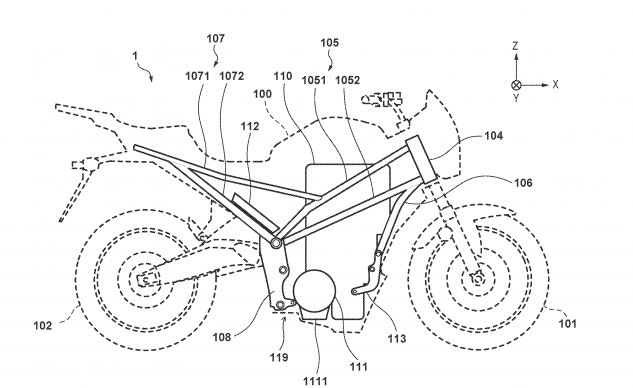 010821-Honda-electric-motorcycle-patent-47-fig-2
