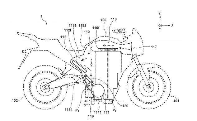 010821-Honda-electric-motorcycle-patent-47-fig-6