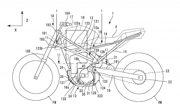 010821-Honda-electric-motorcycle-patent-53-fig-1