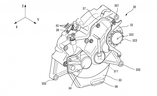 010821-Honda-electric-motorcycle-patent-53-fig-4