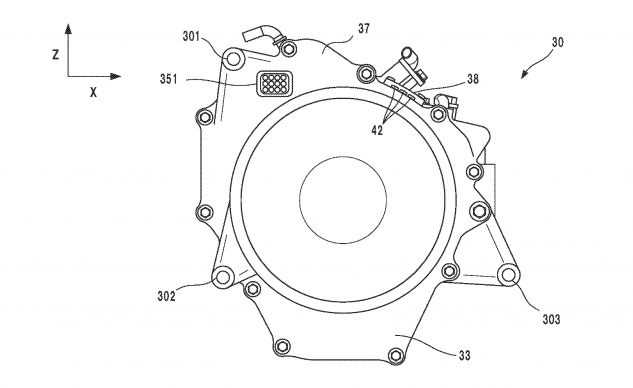 010821-Honda-electric-motorcycle-patent-53-fig-5