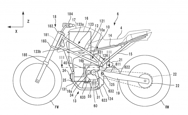 010821-Honda-electric-motorcycle-patent-53-fig-6