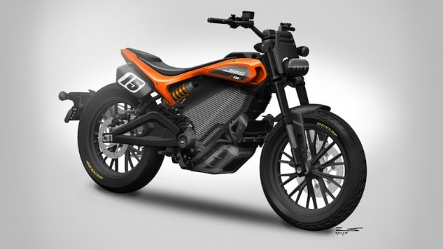 011121-future-middleweight-electric-concept