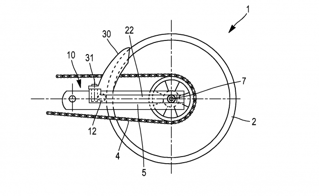 011821-michelin-reverse-drive-fender-patent-fig-8a
