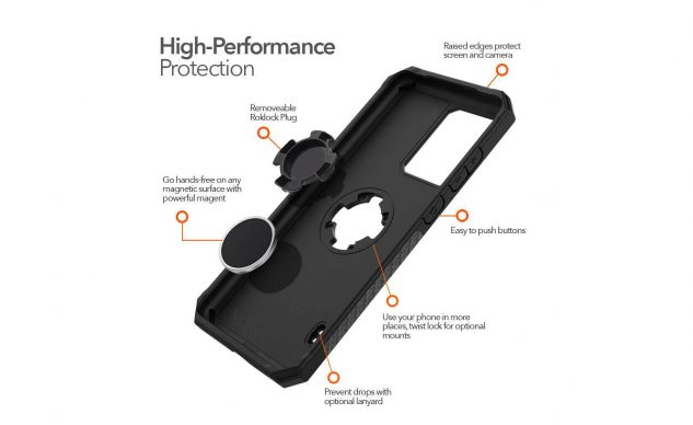 306401P-Rokform-Rugged-Case-S20-Plus-Black-02_2048x