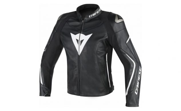 dainese_assen_perforated_leather_jacket_black_black_white